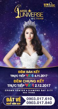 Hoa hau Hoan vu_2018.02