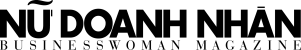 NỮ DOANH NHÂN - BusinessWoman Magazine logo