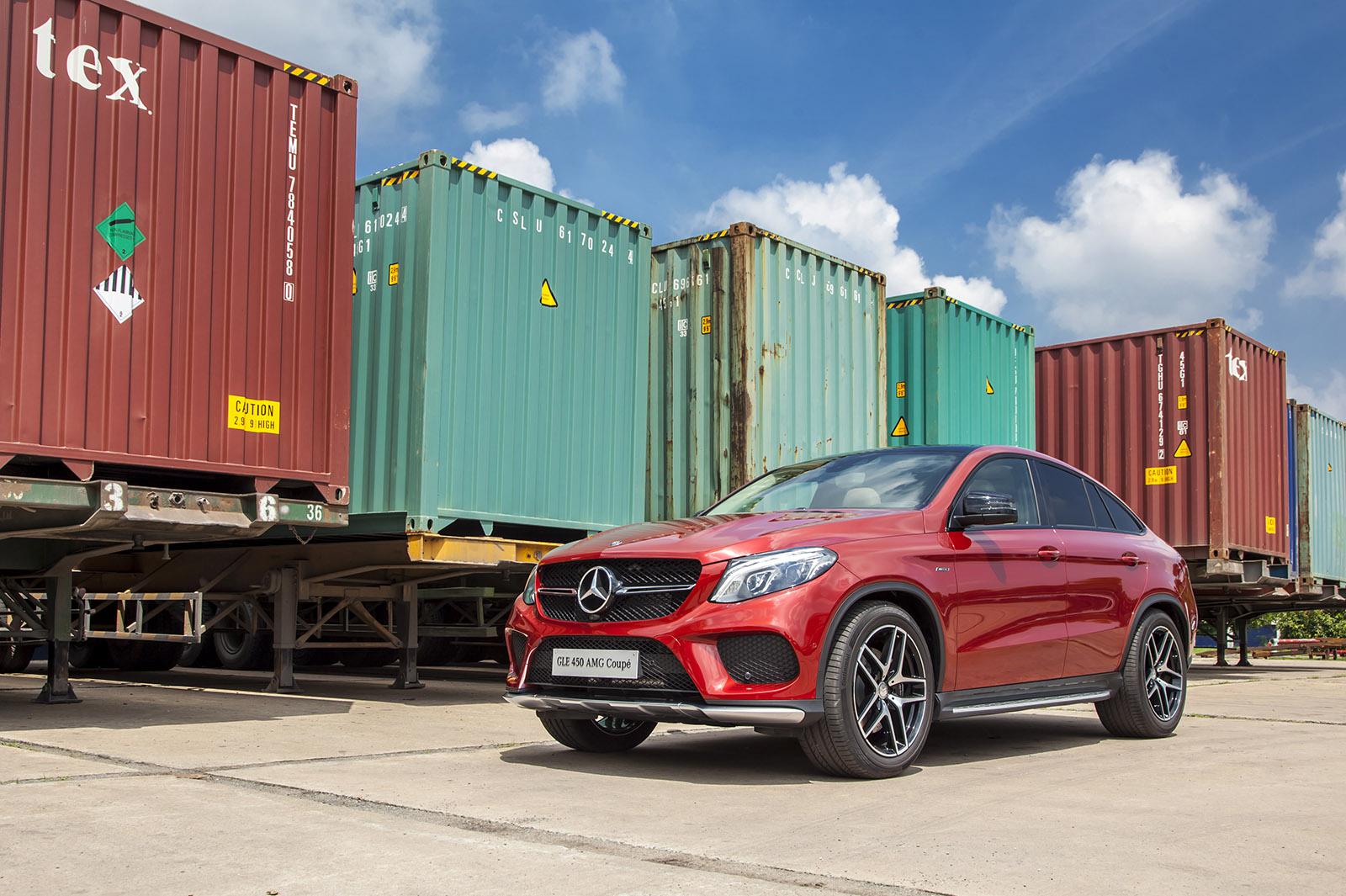 Mercedes-Benz - Chuyen dong cung dang cap thoi thuong_1