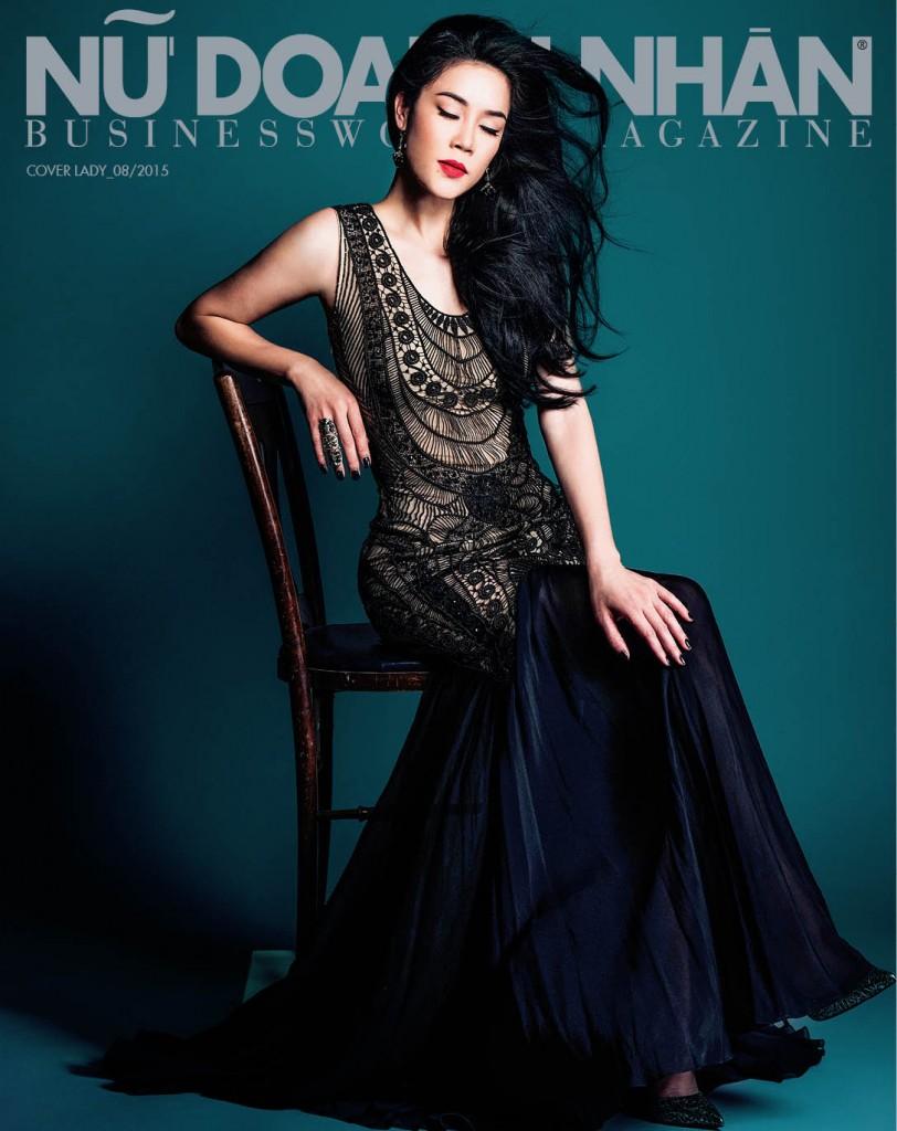 048-051_cover lady_thu phuong_A4