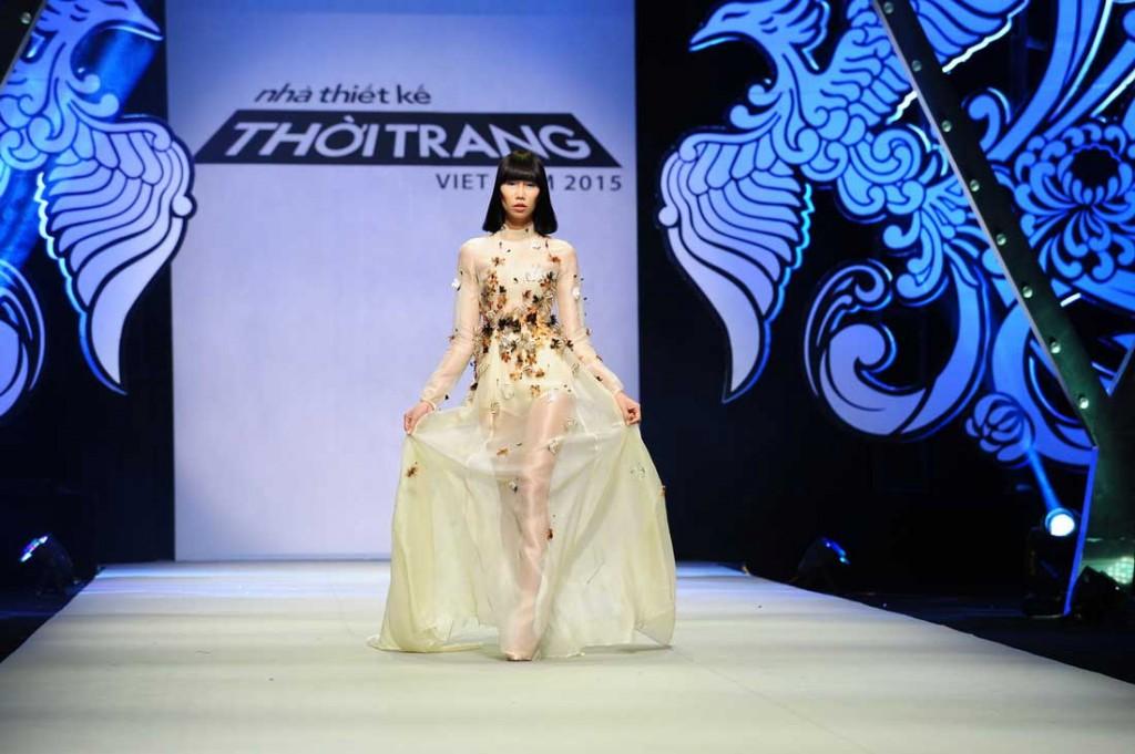 Chau-A-Thanh-Binh---NTK-Tran-Hung-(1)