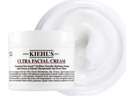 Ultra Facial Cream_resize