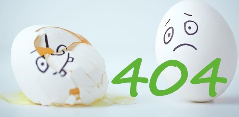 broken-eggs-404-800