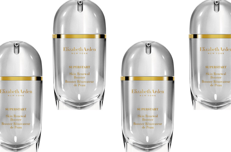 elizabeth-arden-serum