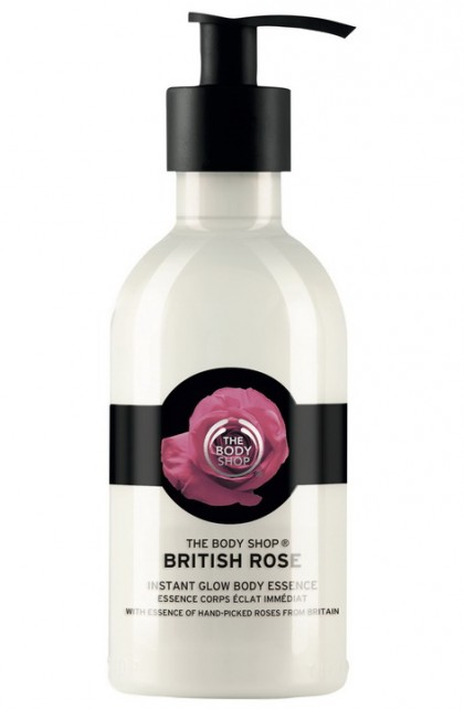1044259 British Rose Instant Glow Body Essence 250ML v2_INROSPS014_resize
