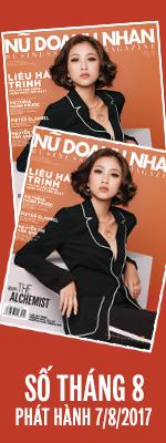 NDN Magazine