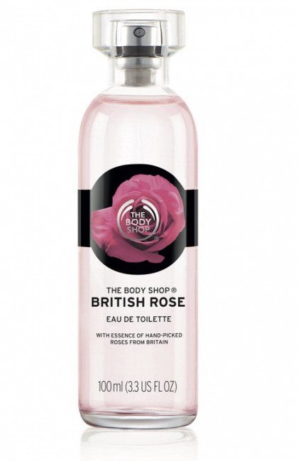BRITISH ROSE EDT HR_INROSPS013_resize