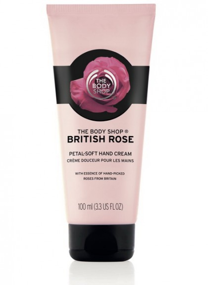 BRITISH ROSE PETAL SOFT HAND CREAM_INROSPS019_resize