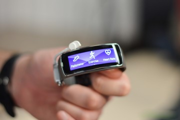 Gear Fit_resize