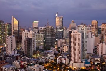 Manila co gai trong mo 10