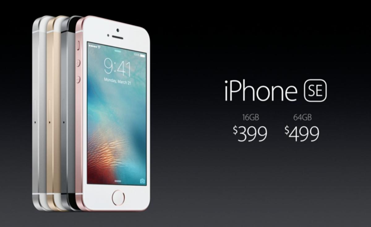 iPhone-vne-1-1458586437-5594-1458586445_1200x0