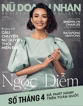 Magazine Flipping