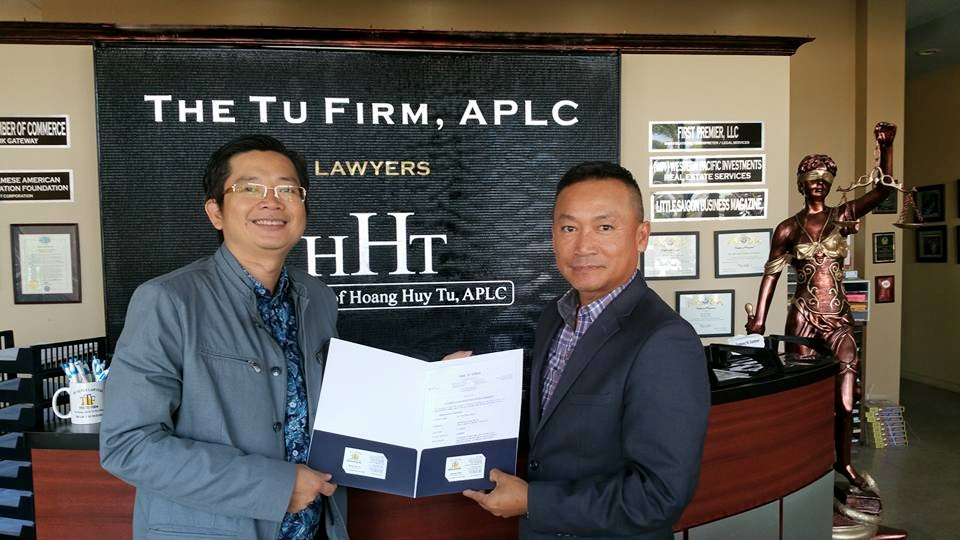 Phương pháp nâng mũi S line 3D Fixed Y đã được đăng ký bảo hộ độc quyền tại Hoa Kỳ bởi Công ty Luật The Tu, APLC, California, Hoa Kỳ và tại Việt Nam.