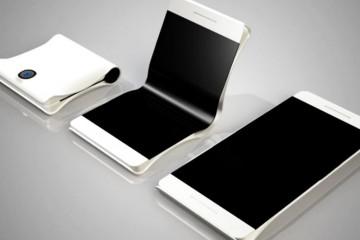 160401_BLOG_folding-phone.jpg.CROP.promo-xlarge2