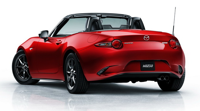 2016-Mazda-MX-5-Miata-rear-three-quarter_resize