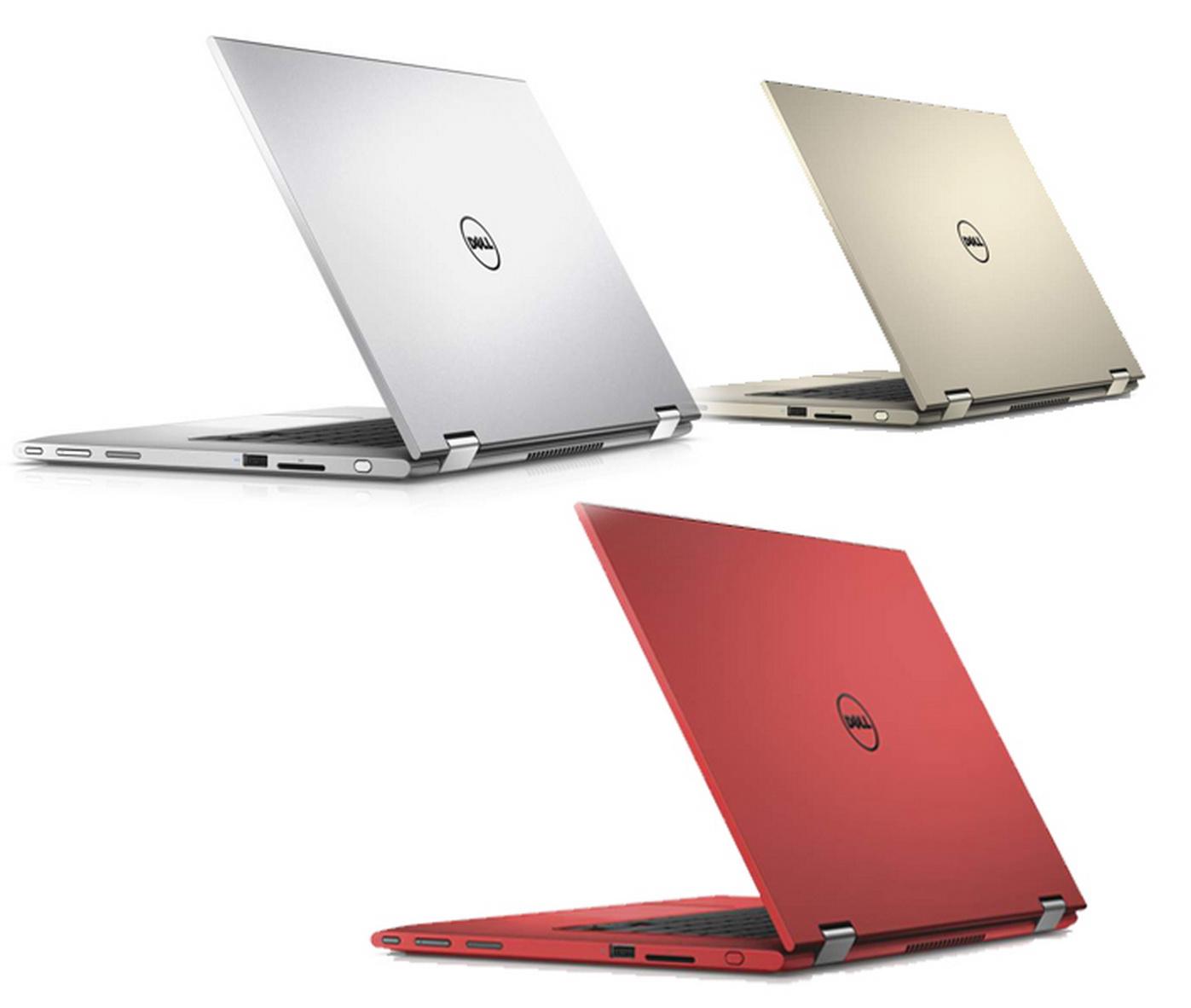 N7359 cho bạn ba tùy chọn màu sắc: xám, vàng đồng và đỏ