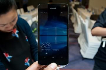 Lumia_650