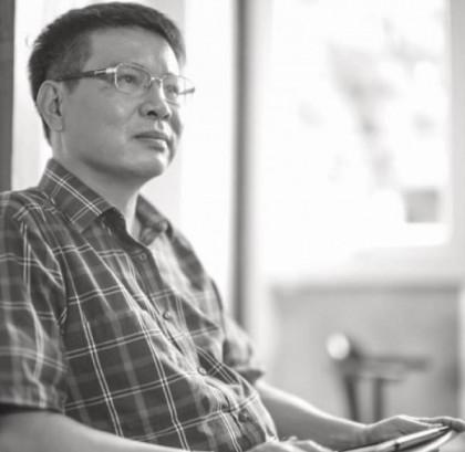 Ông Lương Hoài Nam là tiến sĩ kinh tế hàng không ở Nga, từng là Tổng giám đốc hãng hàng không Jetstar Pacific Airlines và Air Mekong.