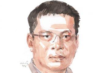 Luong-Hoai-Nam_Anh_DNSG