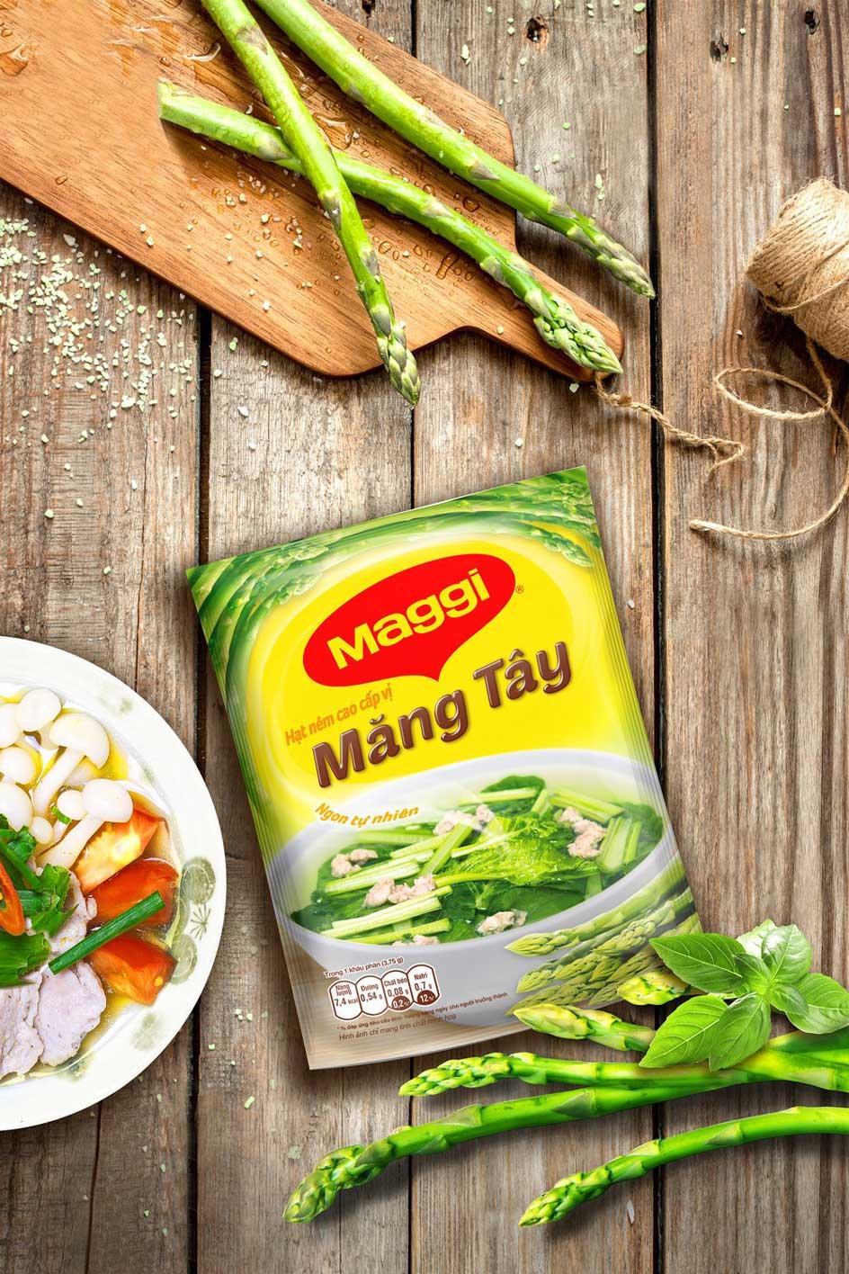 Mang-tay