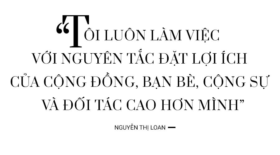 NDN_Phong van Nguyen Thi Loan_1