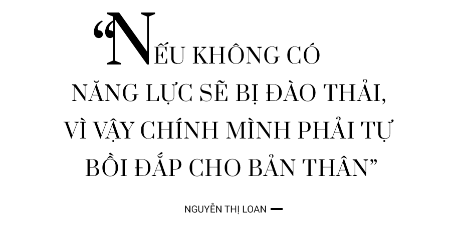 NDN_Phong van Nguyen Thi Loan_2