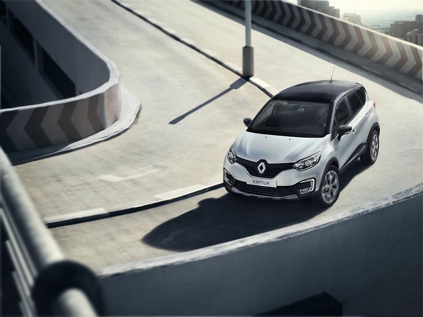Renault-Kaptur (1)