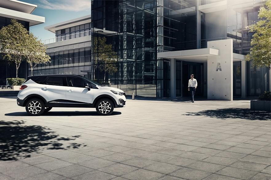Renault-Kaptur (5)