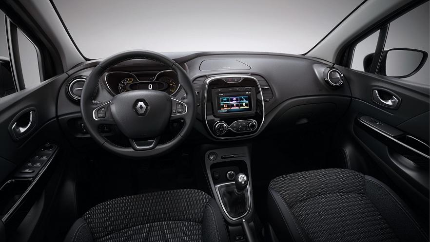 Renault-Kaptur (6)