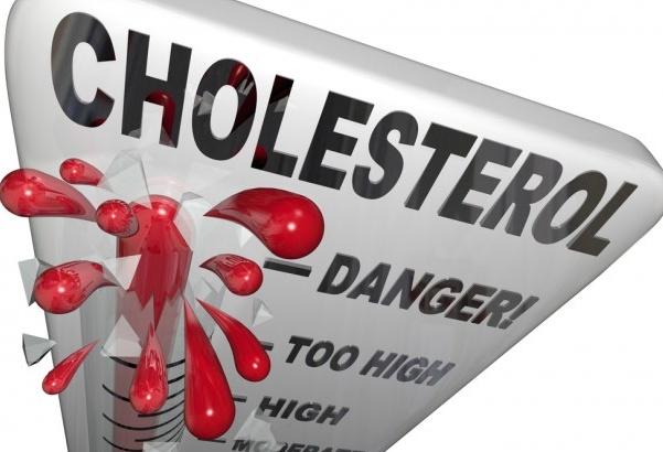 cholesterol-meter-e1453118537104