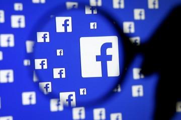 Facebook gặp khó khăn khi muốn đưa Internet miễn phí đến Ai Cập.