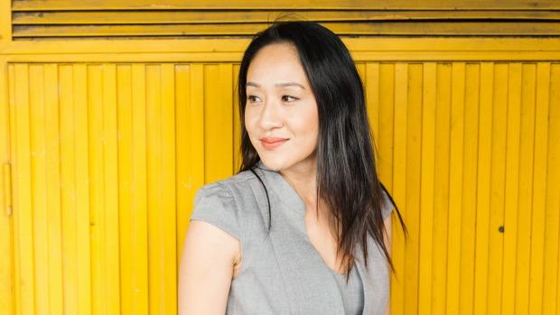 Le Ho, cô gái gốc Việt kiếm triệu đô từ rác thải trên đất Úc