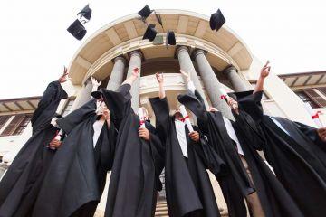 photo_-_labour_market_demand_for_university_graduates