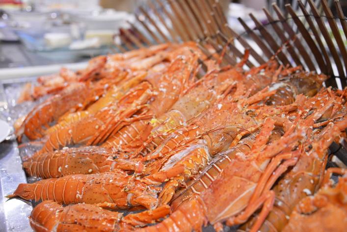 seafood buffet_resize