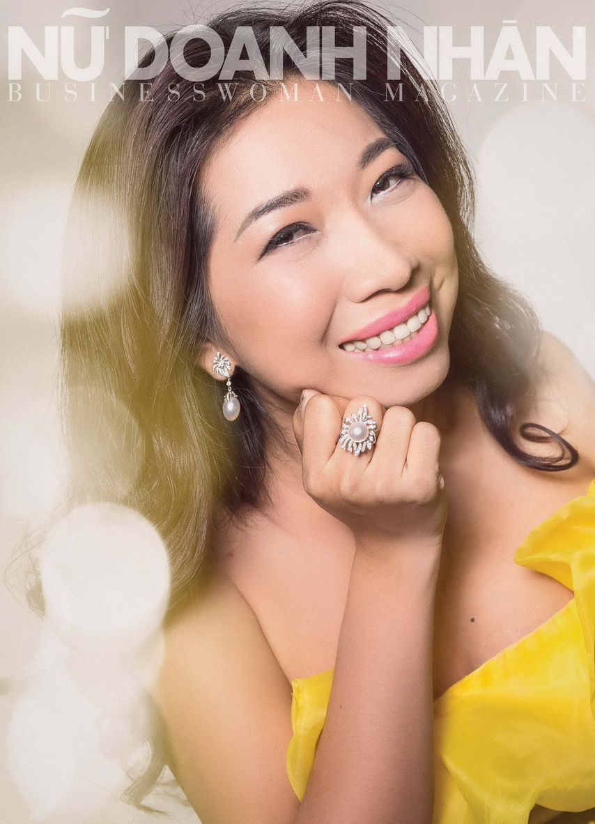 018-021_woman of the month_bach phung_A2_resize
