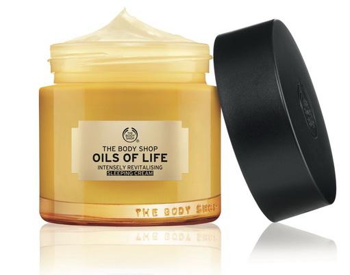 1041584 Oils of Life Sleeping Cream_INOLNPS002_resize