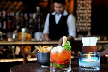 """Hãy đến 2 Lam Son và thưởng thức các loại cocktail hấp dẫn với gói ưu đãi """"Mua 1 Tặng 1"""" vào ngày 13/5"""