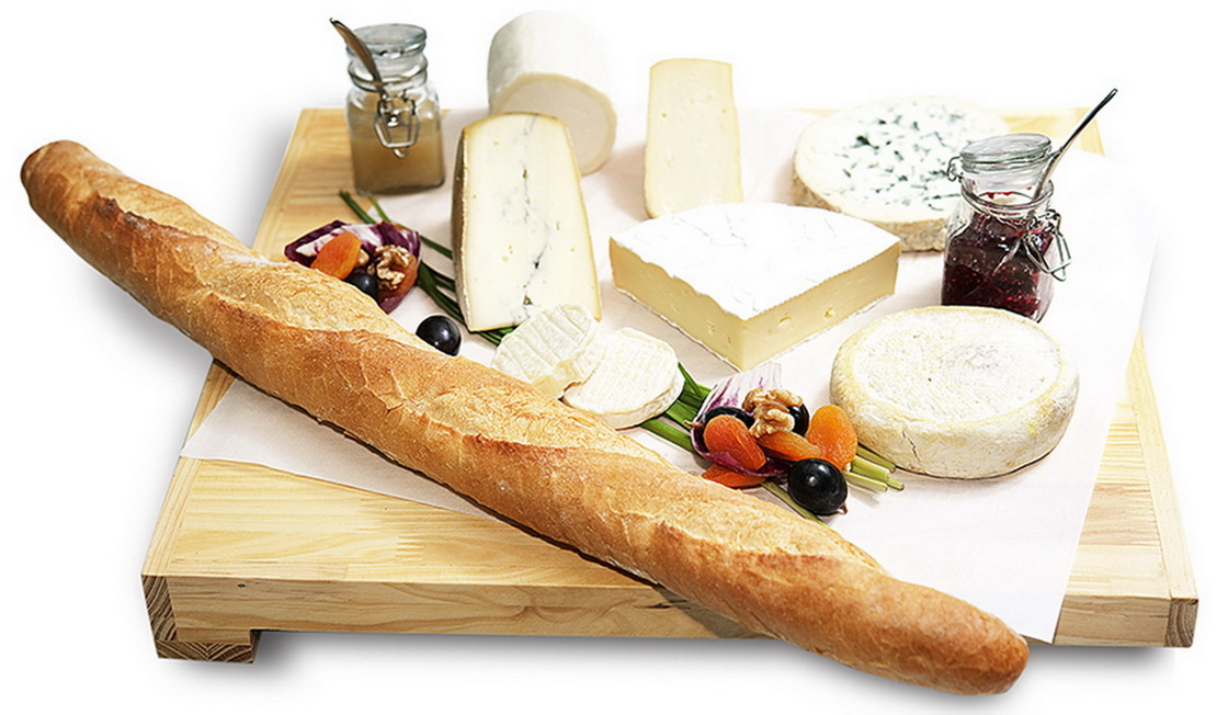 Cafe Cardinal - Cheese promotion_resize
