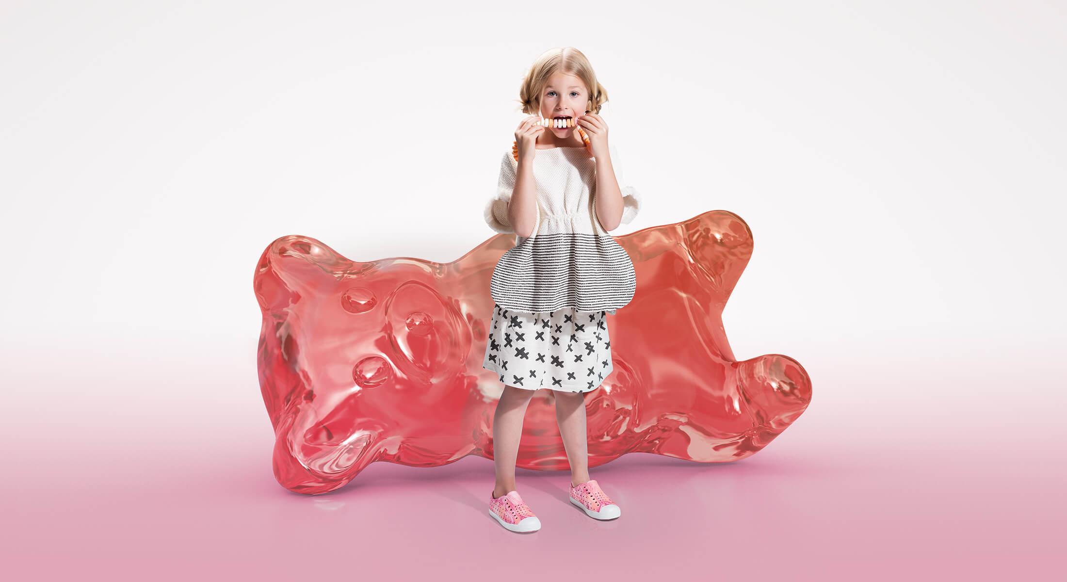Homepage-Kids-Marble-Banner