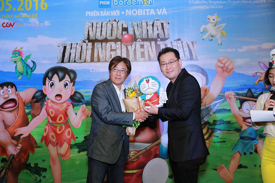 Michihiko-Umezawa---CEO-CGV-VN-Dong-Won-Kwak