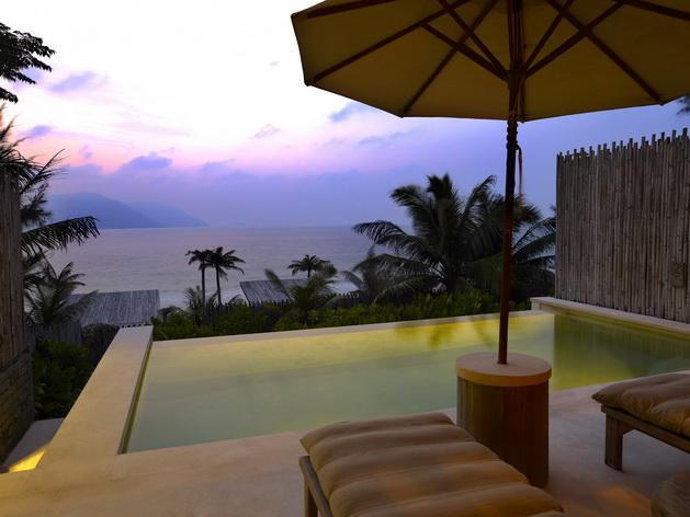 Ocean_View_Duplex_Pool_Villa_[5518-A4]_resize