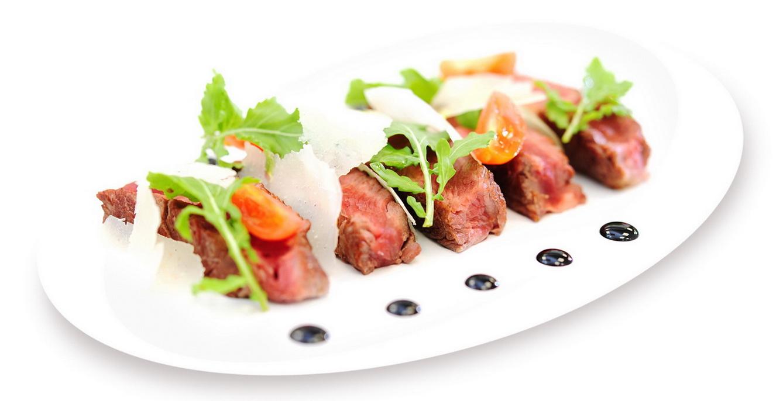 R&J Italian Lounge & Restaurant - Carne Bovina_resize