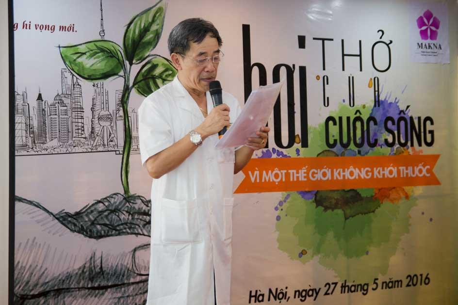 TS.BSCC-Hoang-Dinh-Chan