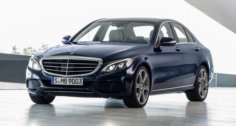 Các kỹ sư của Mercedes-Benz đang chạy đua để đưa ra mẫu xe tiết kiệm nhiên liệu dẫn đầu dự kiến ra mắt vào năm 2020