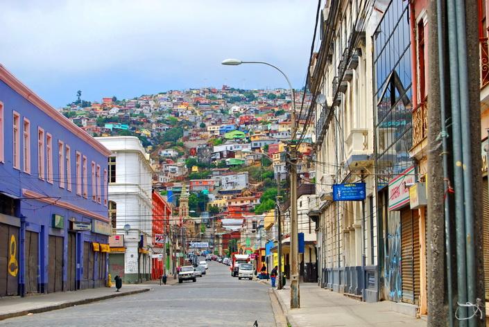 virginia_duran_blog_valparaiso_main_street_resize