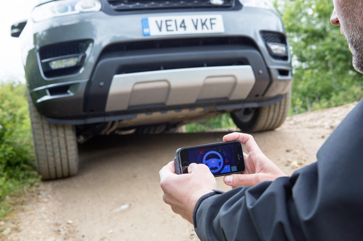 2016-Range-Rover-Sport-Remote-Control-front-app_resize