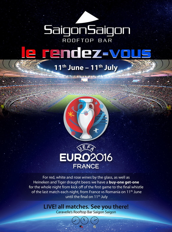 EURO-2016-France-Poster-s_resize-1