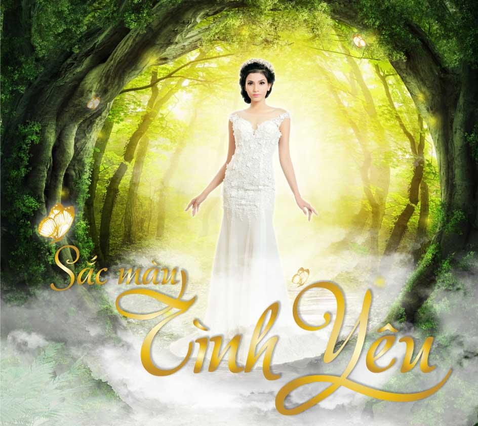 Hinh-Gui-Bao_-Trien-Lam-Cuoi_2
