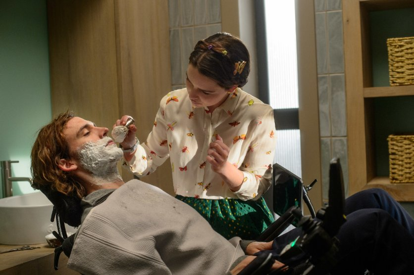 ME BEFORE YOU 1 (9)