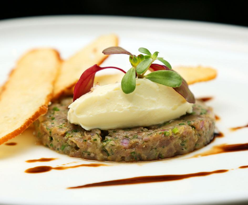Steak Tartare Weeks-main-s_resize